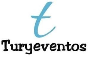 logo turyeventos (2)
